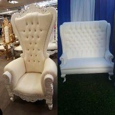 Silver Diamonds Diamonds And Chairs On Pinterest