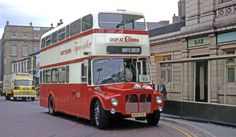 Northern 'Tynesider' started life as NNL 49 a 1958 Orion bodied no 49 in Tyneside's fleet London Transport, Public Transport, Routemaster, Double Decker Bus, Bus Coach, Busses, Tow Truck, Commercial Vehicle, Classic Trucks