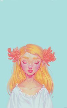 Amelia by sarucatepes on DeviantArt