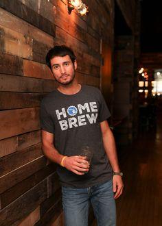 Michigan Home Brew Apparel! Livnfresh.com