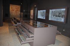 Museo del Santo Rosario (Aroche)