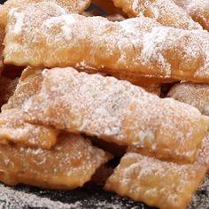 Appetizer Recipes, Snack Recipes, Dessert Recipes, Cooking Recipes, Donut Recipes, Cake Recipes, Sweet And Salty, Healthy Breakfast Recipes, Pumpkin Recipes