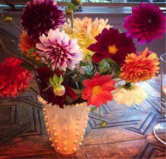 Katie Ridder Bouquet.