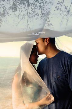 Pré Wedding - Casamentos by me Gustavo Rocha   #noivas #casamento #vaicasar #prewedding #grfotodesign #noivas #noivas2017 #casamento #casamento2017 #prewedding #wedding #wedding2017 #casar #casarnoriodejaneiro