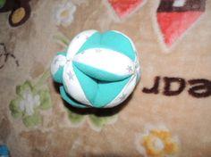 balle de préhension monterossi Montessori, Etsy, Handmade Gifts, Handmade, Unique Jewelry