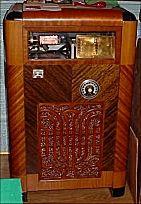 gabel jukebox - Google zoeken