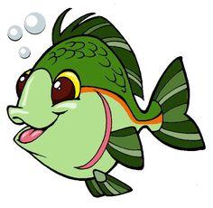 4 png clip art fish and cartoon rh pinterest com Marching Ants Clip Art Funny Fishing Clip Art