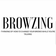 It's true! #waxstudio #dayton #ohio #waxing #esthetician #esthetics #eyebrowwax #browwax #lashlift #lashtint #browtint #brazilian #brazilianwax #menswaxing #truth