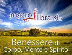 Scienza e Conoscenza | Tutte le pubblicazioni di Scienza e Conoscenza le trovi su Macrolibrarsi.it, la grande libreria online per il benessere del corpo, della mente e dello spirito.