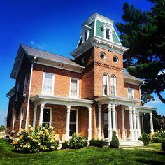 12 best bidwell mansion state historic park images fancy houses rh pinterest com