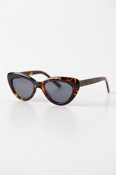 Arrowed Shades #anthropologie #anthrofave