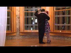 Videos – Tango 42
