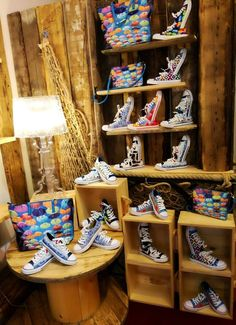 "Explore Celdes in beautiful Estonia! :D Find your favorite pair at Tallinn shop ""Mary Queen"" address: Rataskaevu 2 Tallinn, Estonia! Finding Yourself, Mary, Queen, Explore, Shop, Beautiful, Store, Exploring"