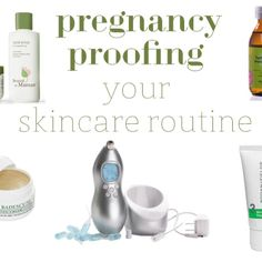Pregnancy brings dark spots, red spots, dry skin, and breakouts from hormones. For your pregnancy skin care routine, here's what ingredients to look for and what to avoid for a safe and effective Skin Care Routine 30s, Skin Care Regimen, Skin Care Tips, Skincare Routine, Skin Tips, Baby Skin Care, Facial Skin Care, Anti Aging Skin Care, Organic Skin Care