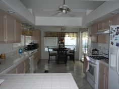$210K. LV Home