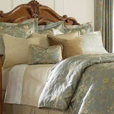1000 Images About Bedding On Pinterest Quilts Amp Coverlets Queen Bedding And Quilt
