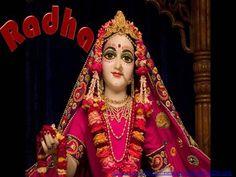 Further Explained Krishna Temple, Krishna Hindu, Radha Krishna Love Quotes, Cute Krishna, Radha Krishna Images, Krishna Photos, Radhe Krishna, Krishna Birth, Krishna Avatar