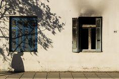 Αυτουργός - Φωτογραφία: Θωμάς Γκαρίπης