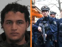 Suspected Berlin Attacker Torched Migrant Camp, Evaded Deportation, Was on U. 'No-Fly' List - Breitbart Breitbart News, Read Later, First Time, Berlin, Author, Camping, Campsite, Writers, Campers