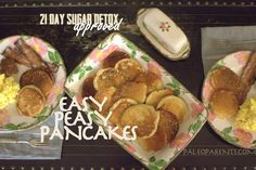 Easy+Peasy+Pancakes+by+@paleoparents+#paleo+#21dsd (Btw, I hear Feb. 12th is Pancake Day...enjoy!)
