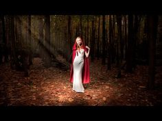 From Shooting To Post Production: How To Balance Flash With Ambient Light - DIY Photography