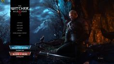 Run witcher 3 on 2GB RAM (ultra setting)  1600x900 resolution #TheWitcher3 #PS4 #WILDHUNT #PS4share #games #gaming #TheWitcher #TheWitcher3WildHunt
