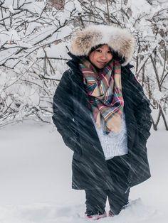 Canada Goose kensington parka online cheap - Canada Goose Storm System Wool Jacket | Canada | Pinterest | Wool ...