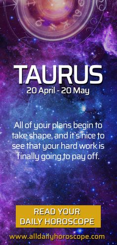 Get your Gemini daily horoscope May What awaits Gemini sign today ? Horoscope July, Scorpio Daily Horoscope, Gemini Daily, Gemini Zodiac, Hidden Agenda, Horoscopes, Astrology Signs, Check