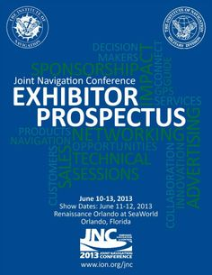 Exhibitor Prospectus Sea World, Design Inspiration, Graphic Design, Layout Inspiration