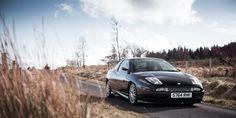 Has The Chris Bangle-Designed Fiat Coupé Finally Come Of Age? - Petrolicious