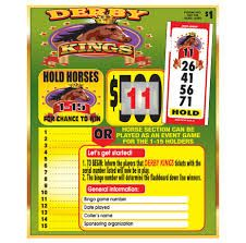 downline bingo - Google Search Bingo Funny, Hold On, Google Search, Games, Naruto Sad, Gaming, Plays, Game, Toys