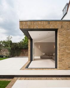 How to choose patio doors | Home | The Times & The Sunday Times