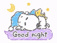 The perfect Snoopy GoodNight SweetDreams Animated GIF for your conversation. Discover and Share the best GIFs on Tenor. Baby Snoopy, Snoopy Love, Charlie Brown And Snoopy, Snoopy And Woodstock, Snoopy Images, Snoopy Pictures, Goodnight Snoopy, Gifs Lindos, Happy Gif