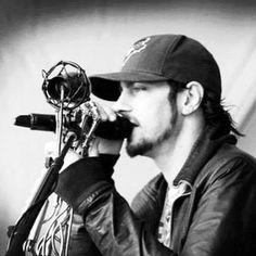 Adam Gontier Adam Wade, Adam Gontier, Three Days Grace, I Saw The Light, Avenged Sevenfold, Crazy Kids, Love And Respect, Linkin Park, Rock Stars