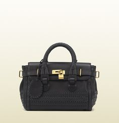 Gucci Handbags 2012 from Gucci Outlet with Cheap Price