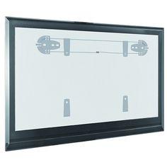 Suport LCD Barkan 56`` (fix) W0, 56`` (142 cm), 400 x 400 mm