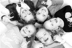 Kidsproof Tilburg - Kinderpartijtjes en kinderfeestjes #fotoshoot