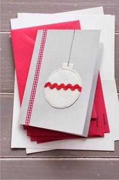 Natal | Personalizando os Presentes