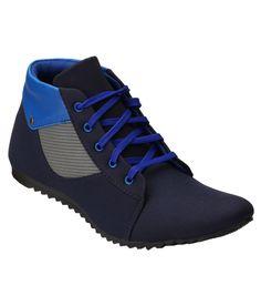 25d3953c7bef 13 Best Mens Trending Shoes images