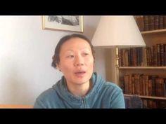 Nød hjelp av MiRee Abrahamsen – blogg.bibliotek24.no