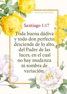 Bible Verse Art, Bible Quotes, Christian Verses, Jesus Loves Me, Torah, Spanish Quotes, Gods Love, Wise Words, Spirituality