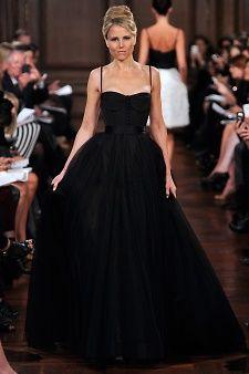 Romona Keveza | Martha Stewart Weddings
