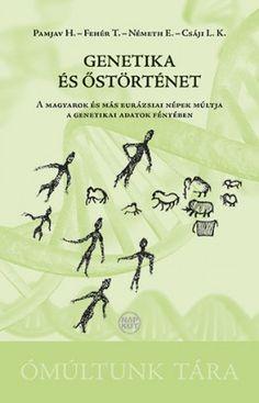 Hogyan állja ki a finnugor elmélet a genetikai összevetés próbáját?