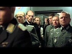 Hitler Também está na GETEASY !!!!!!!!!!!!!!