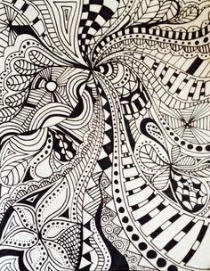 designs to draw with sharpie. sharpie design designs to draw with