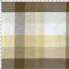 Tecido Fio Tinto para Patchwork - Vichy Cor 16006 (0,50x1,40)  100% Algodão - 50cm de comprimento - 1,40m de largura   Cada unidade refere-se a um pedaço de 50cm de comprimento por 1,40m de largura. Para adquirir 1 metro, selecione 2 unidades.   No Tecido Fio Tinto, é o próprio fio quem recebe o tingimento, antes mesmo de ser tecido. Assim, as telas são elaboradas com os fios previamente tingidos e de acordo com a disposição destes fios que se formam diferentes padronagens, como listras, ...