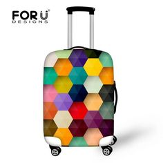 f677d1132584 56 Best Luggage cover images in 2016 | Luggage cover, Suitcase ...