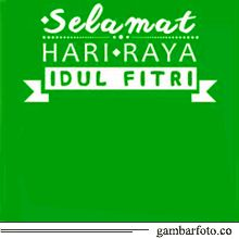 17 Best Happy Idul Fitri Images Languages Muslim Quotes Ramadan Tips