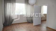 Продажба Тристаен апартамент София Люлин 1 81кв.м
