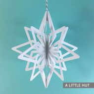 See the Light Ornaments is part of a 2017 project that is free. Each file will be added to site on a monthly basis on the first of the month.